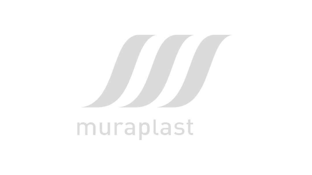 Muraplast blog