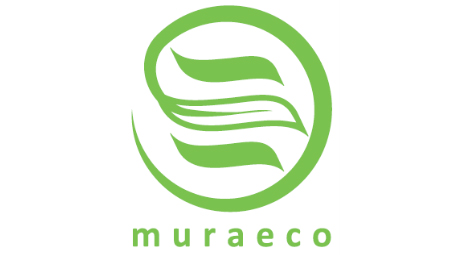 Ekološka oznaka muraeco