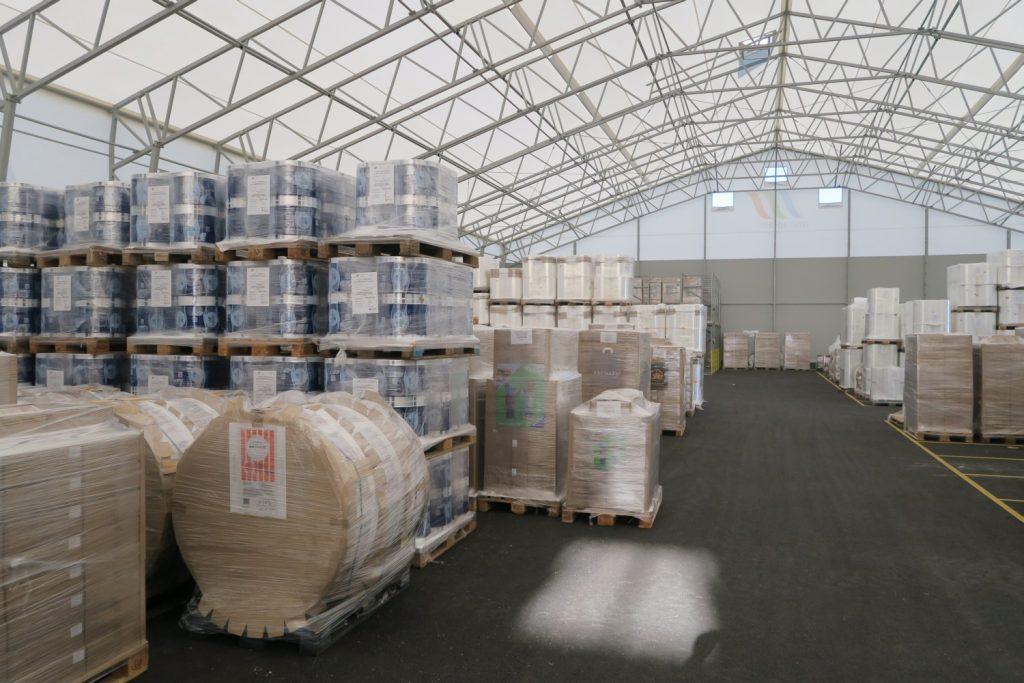 IMG_3302 skladište