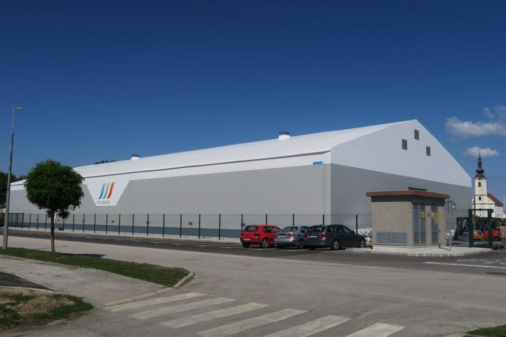IMG_3322 skladište