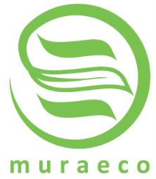 environmental label muraeco