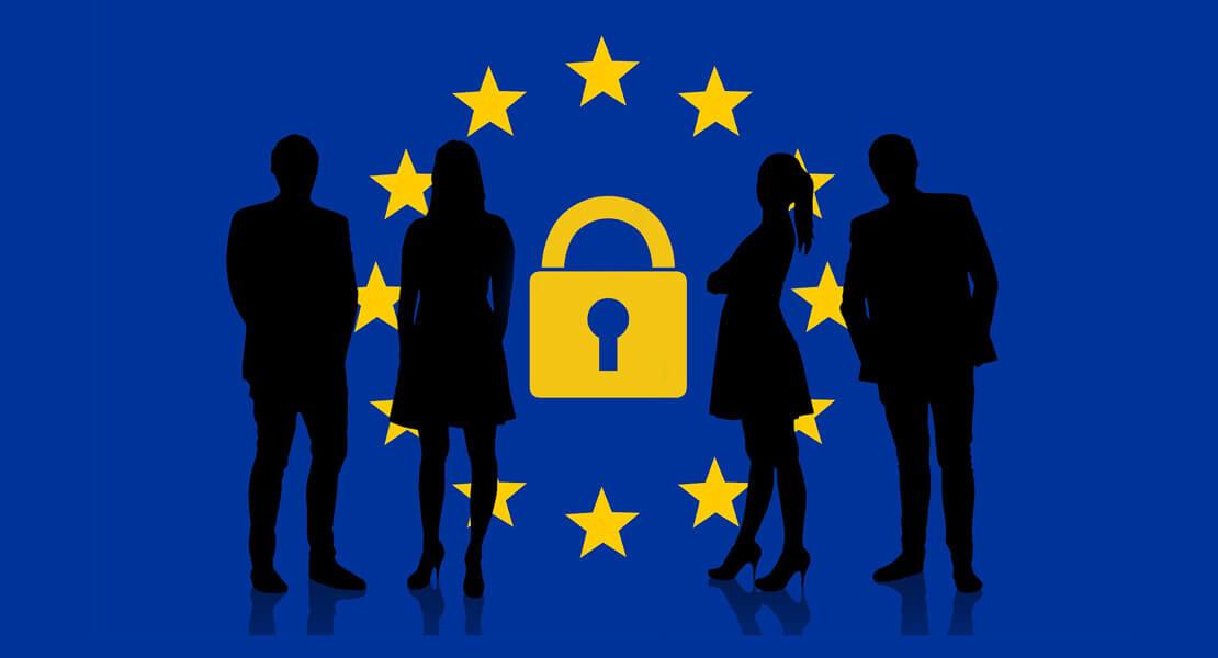 Zaštita-osobnih-podataka-1a